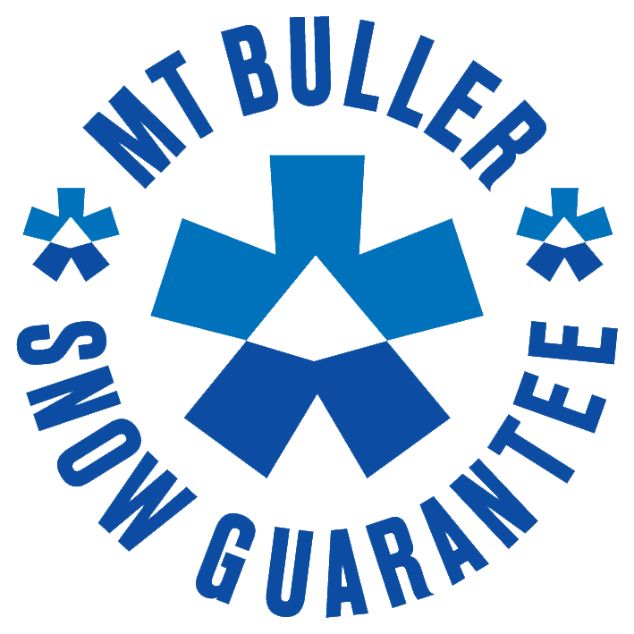 Snow Guarantee Logo